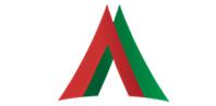 Gesellschaft für Österreichisch-Arabische Beziehungen