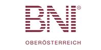 BNI Oberösterreich