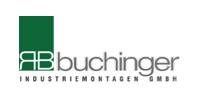 Buchinger Industriemontagen