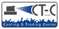 Coating and Trading Center