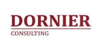 Dornier Consulting
