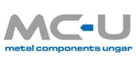 Metal Components Ungar