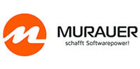 Murauer Softwarepower