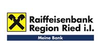 Raiffeisenbank Region Ried