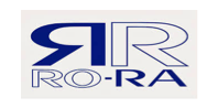 RO-RA Aviation Systems GmbH