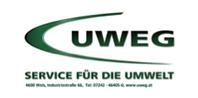 UWEG Service für die Umwelt