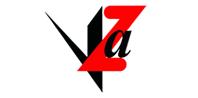 vza logo
