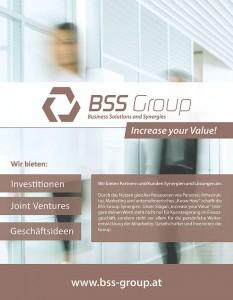Facebook_BSS_Group
